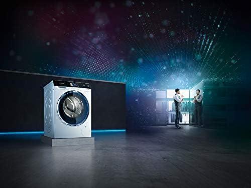 Siemens WM14U940EU Independiente Carga frontal 10kg 1400RPM A+++ ...