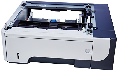 500-SHEET Laserjet Tray CE530A by HP