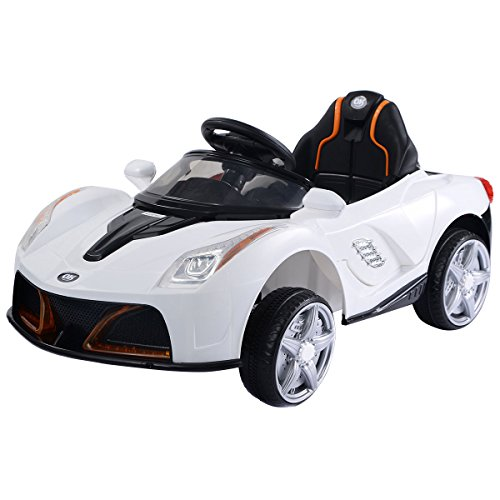 Pedal Cars Ride Ons - 6