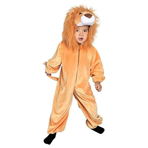 Fantasy World children-s halloween costume-s, baby girl-s boy-s toddler-s kid-s, F57/An73/An28/An77
