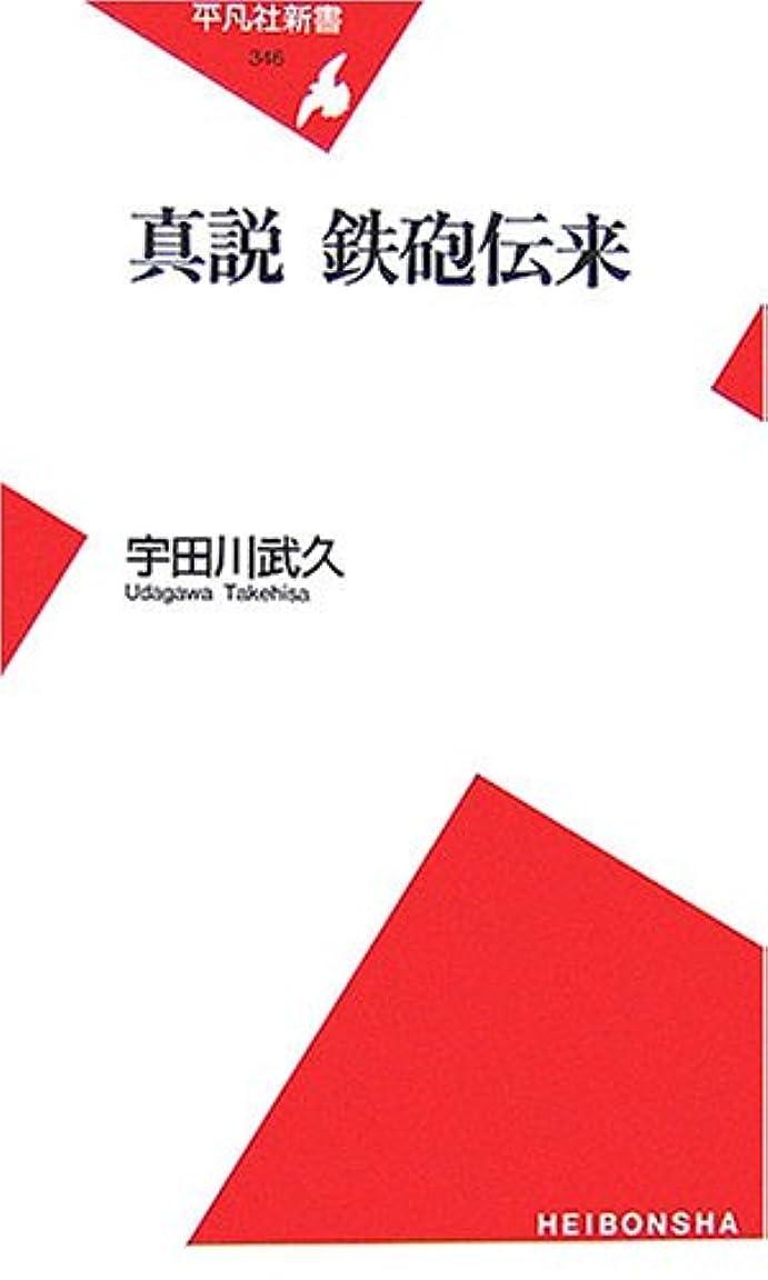 スキャンダラス細断プロトタイプ室町時代 (中公新書 (776))