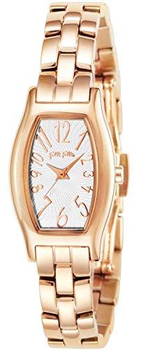 folli-follie-watch-debutant-silver-dial-wf8r026bps-ladies