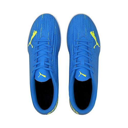 Puma Ultra 4.2 Tt Men's Football Boots Shoe