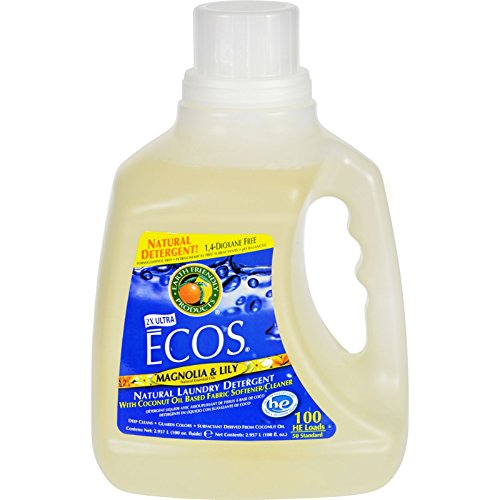 earth-friendly-ecos-ultra-2x-all-natural-laundry-detergent-magnolia-and-lily-case-of-4-100-fl-oz