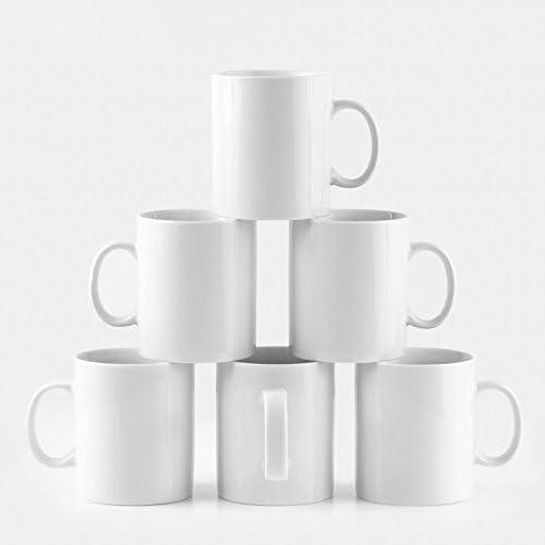 Amuse Professional Barista Large Mug product image