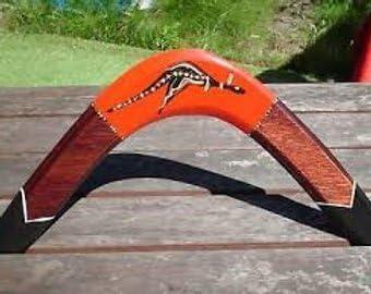 : Jenny's Authentic Aboriginal Art Authentic