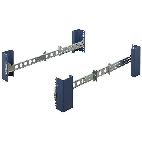 RackSolutions HP DL380 Gen 8, Gen 9 & Gen 10, DL560 Gen 8 & Gen 10 Rack Rails by RACKSOLUTIONS