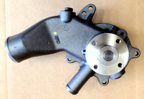 74062321 Water Pump Made for Allis Chalmers 7010 7020 for sale  Delivered anywhere in USA