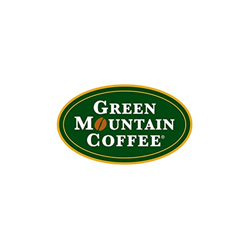 GMT6501 - Green Mountain Coffee Roasters Regular Variety Pack Coffee K-Cups by Mountain Green
