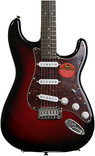 squier-by-fender-standard-stratocaster-electric-guitar-antique-burst-rosewood-fingerboard