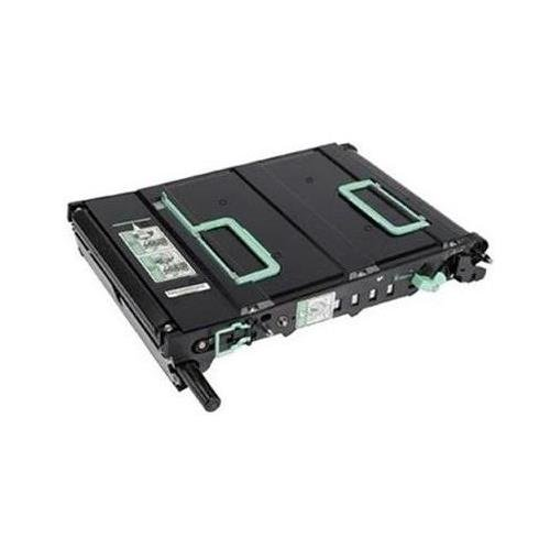 Transfer Unit Oem Laser Toner - Ricoh 402323 OEM Mono Laser Maintenance - Aficio CL4000DN Intermediate Transfer Unit (100000 Yield) (Type 145) - Ricoh 402323