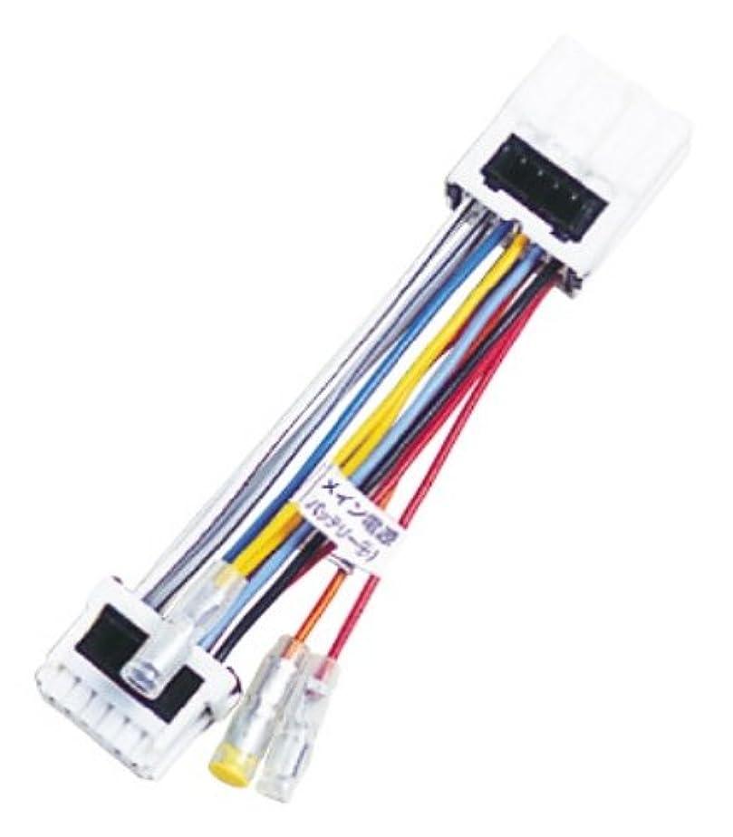 密度棚彫刻品番U05 トヨタB GSJ15W FJクルーザー [H22.10-] USB カーナビ 接続通信パネル 最大2.1A