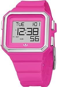 Adidas ADH4012 unisexo Relojes