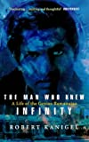 The Man Who Knew Infinity: Life of the Genius Ramanujan