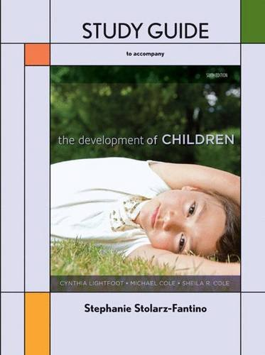 Life Span Human Development 7th Edition Sigelman Pdf Download