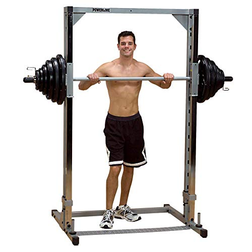 Body-Solid Powerline PSM144X Smith Machine