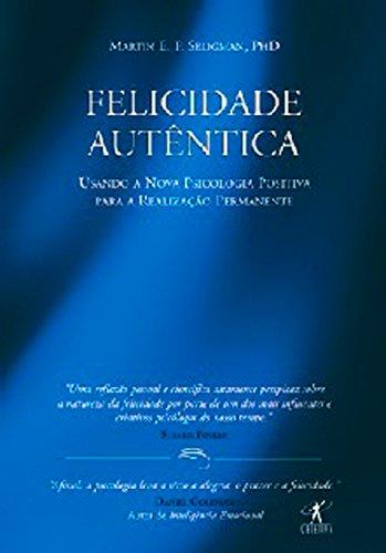 Livro Florescer Pdf