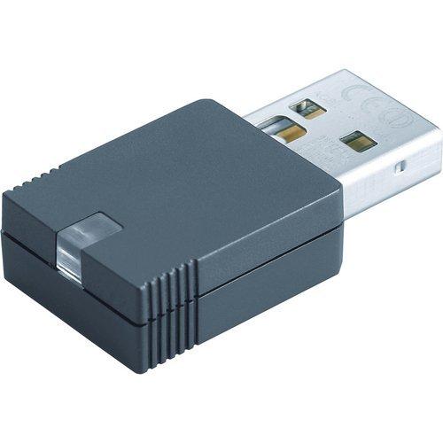 Hitachi USB Wireless Card For CPX2514WN, by Hitachi