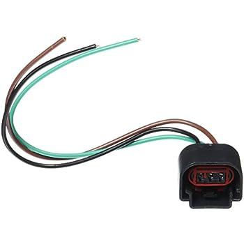 Amazon com Dorman 84790 Headlight Socket Automotive