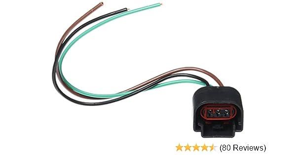 Amazon.com: Dorman 84785 H13/9008 Bulb Socket: Automotive on project diagram, h13 hid wiring, h13 connector diagram, dodge oem parts diagram, h13 bulb wiring,