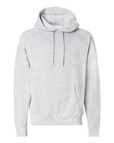 Hanes ComfortBlend® EcoSmart® Pullover Hoodie -