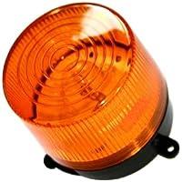 Rodann Electronics Alarm Accessory – Strobe Light