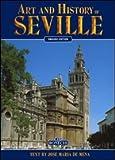 Seville, , 8870098516