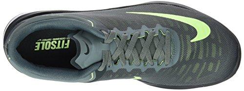 Sneakers Nike Trail Vert Homme running 300 852435 ECCw6nqap