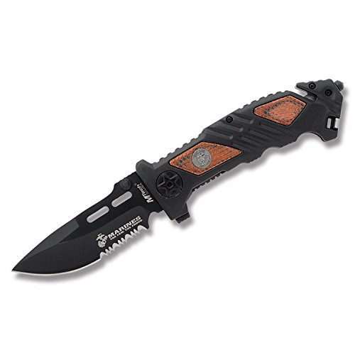 us-marines-by-mtech-usa-usa-m-1023wd-folding-knife