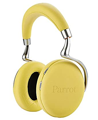 I had been looking at Parrot PF561002 for years