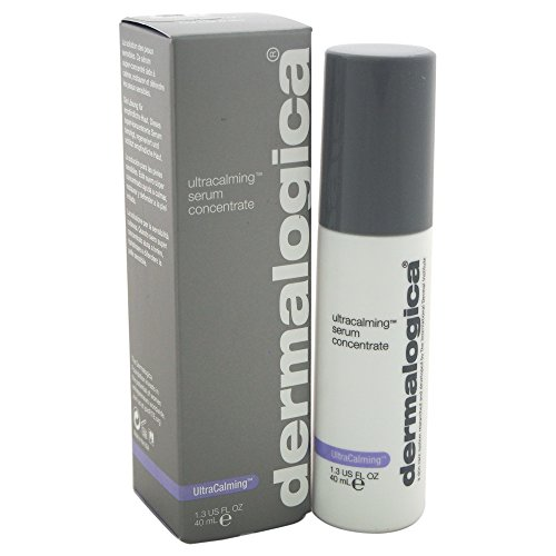 (UltraCalming Serum Concentrate)