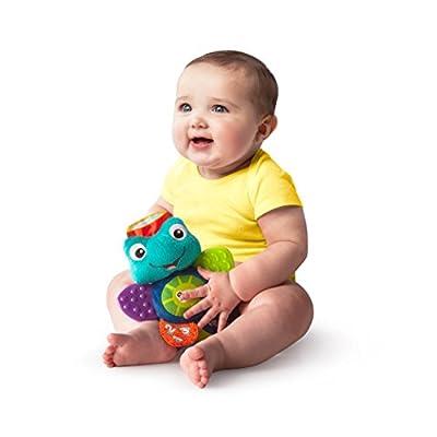 Baby Einstein Musical Toy, Tunes Neptune from Baby Einstein