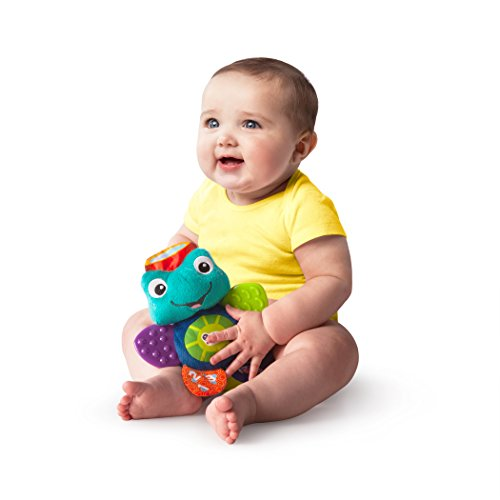The 8 best language toys for 1 year old