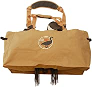 DecoyPro Silhouette Decoy Bags - Padded & Adjustable Shoulder Strap – Silhouette Goose Decoy Bags Protects