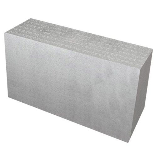 Schluter KERDI-SHOWER-SB - Rectangular Shape - Shower Bench - 32 x 11-1/2 x 20 SB2981