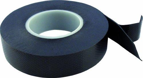Schwaiger PT05 013 selbstverschweißendes Universalisolierband 5m schwarz