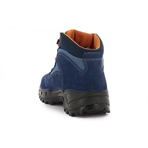 Stiefel Chiruca Massana 13Größe 40
