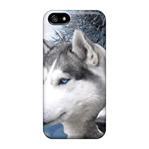Tpu Case For Iphone 5/5s With OdUICcp5293hMHvu WilliamBain Design