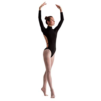 9dcc90a46e2 Silky Essential Footed Ballet Tights  Amazon.co.uk  Clothing