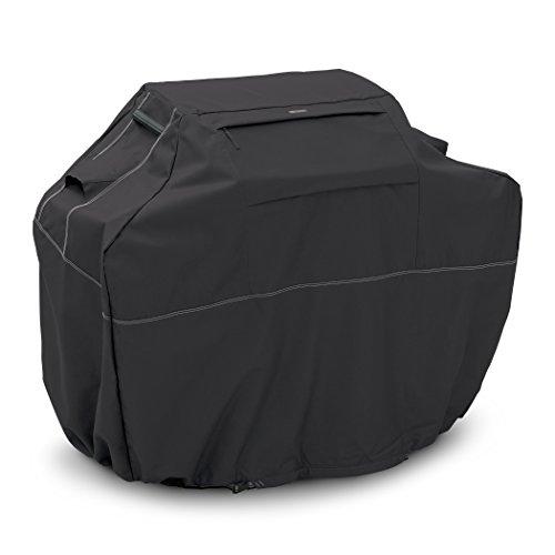 Classic Accessories 55-562-040401-00 Sunbrella Fabric Heavy