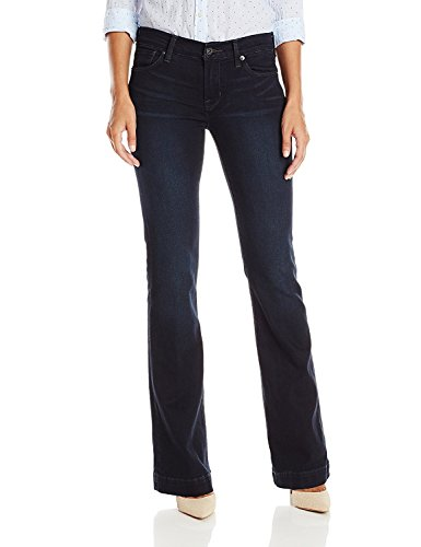 Lucky Brand Hipster Jeans - 9