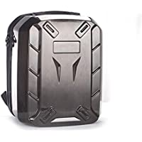 Drone Fans H480 Hard Shell Backpack Multicopter Drone Waterproof Shoulder Bag Carrying Case for YUNEEC TYPHOON H480