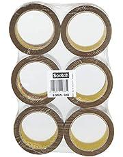 Scotch plakband
