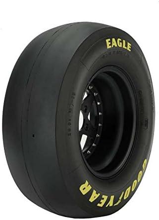 Goodyear Racing Tires >> Amazon Com Goodyear Racing Tires D2796 29 0x11 0 15 Drag