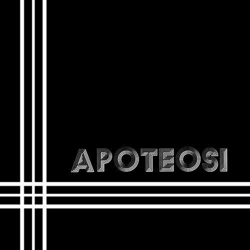 Apoteosi [Vinilo]