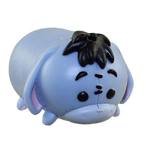 Jakks Pacific Toys Disney Figure