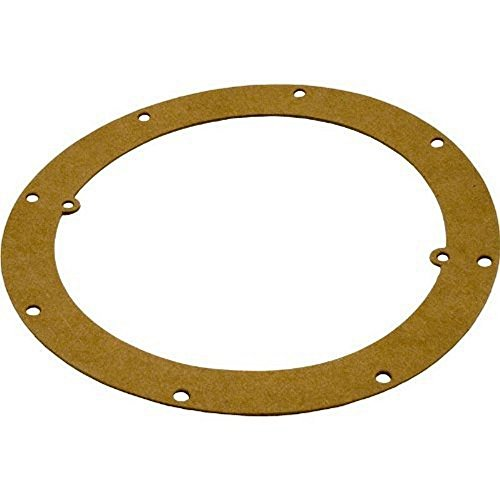 (Pentair 87102000 Sealing Liner SMP Gasket Replacement Pool and Spa Main Drains)