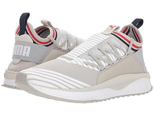 鼻ペインティングベール[PUMA(プーマ)] メンズランニングシューズ?スニーカー?靴 Tsugi Jun Sport Stripes
