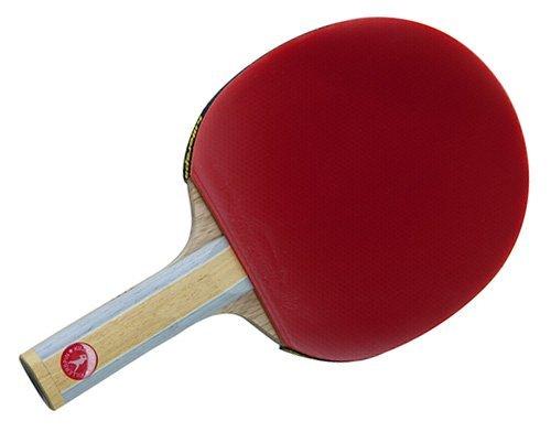 Killerspin RTGダイヤモンドCQプロフェッショナル表テニスラケットby Killerspin B013XR7XY2
