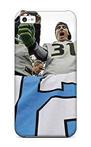 Best seattleeahawks NFL Sports & Colleges newest iPhone 5c cases